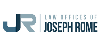 Law Offices of Joseph Rome